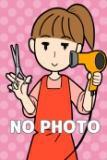 /img/th/210_300_no_photo2.jpg