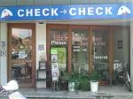 CHECK→CHECK