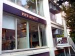 PET-SPA 高輪店