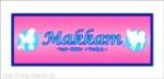 ペット・サロン Makkam(マッカム) 本店