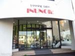 トリミングサロン犬の家 春日井店
