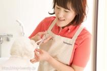 /shop_img/1228/th/210_300_143997133441.jpg