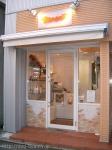 Pet shop MOGOO