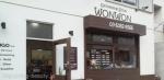 Grooming Shop WONWON