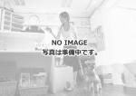 Motomachi Dog 本牧