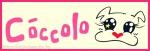 C'occolo(コッコロ)