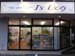 〜pet care salon〜 I's Dog
