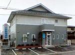 小野動物病院