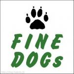 ★FINE DOGs★