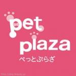 PetPlaza ペットプラザりんくう羽倉崎店