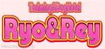 Trimming&DOG Hotel Ryo&Rey