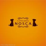 ドッグサロン&ホテル NOSCA
