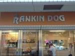 ランキンドッグ文京店