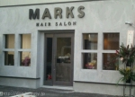 marks-dog