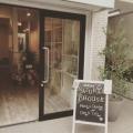 Dog salon Natural House