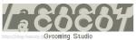 Grooming Studio La COCOT