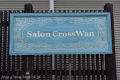 Salon CrossWan