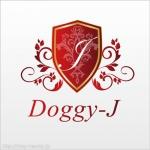 Doggy-J