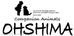 Companion Animals OHSHIMA 明道町店