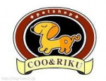 ペットショップCoo&RIKU 神戸東灘店