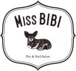 Miss BIBI Pet Salon