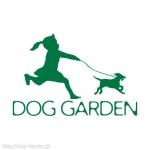 DOG GARDEN 富山本郷店