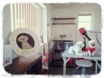 犬の美容室 CHERISH