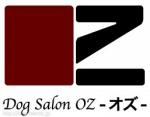 Dog salon OZ-オズ-草津栗東店