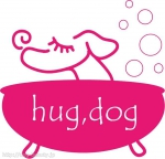 トリミングハウス*hug,dog*