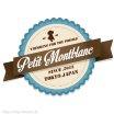 Petit Montblanc(プチモンブラン)【送迎無料】