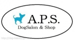 Dog Salon & Shop A.P.S.