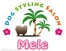 Dog Styling Salon Mele