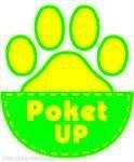 Poket UP(ポケットアップ)