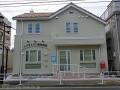 立川フ゜ラスワン動物病院