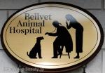 ベルヴェット動物病院