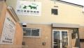 麻の葉動物病院