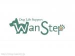 Wan Step