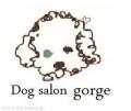 Dog salon gorge