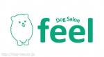Dog Salon feel