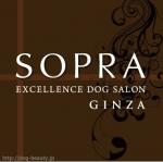 SOPRA GINZA ソプラ銀座