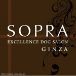 SOPRA GINZA ソプラ銀座 シンガポール2号店(ブキティマ店)