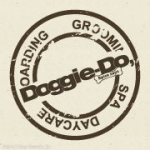 Doggie-Do 白金台