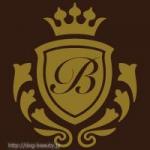BLISS豊洲店