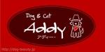 Dog&Cat Addy