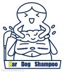 Kar Dog Shampoo
