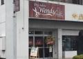 Dog Salon Wendy