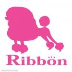 おしゃれトリミング RibbonTokyo