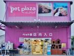 ペットプラザ高槻店
