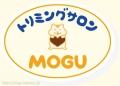 トリミングサロン Mogu