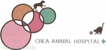 クレア動物病院ビューティサロン